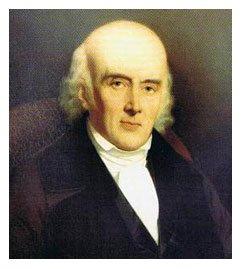 Dr.-Samuel-Hahnemann