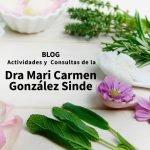 Podcast de HOMEOPATÍA Y MEDICINAS COMPLEMENTARIAS