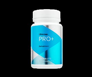 energía y salud-PRO+